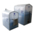Wholesale Mini Biogas Plant Domestic