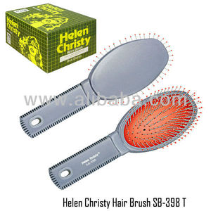 SB-398 T Helen Christy Wire Hair Brush Best Quality