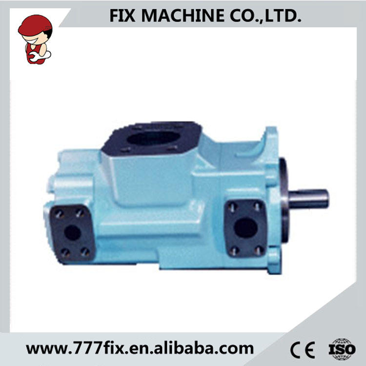 Denison Vane pump T6CC-003-031