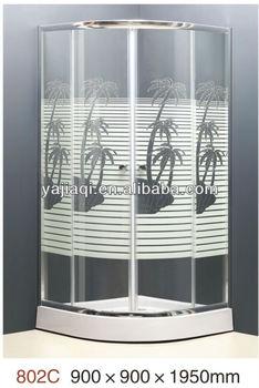 Tunisie cabine de douche buy armoire de douche cabine de douche salle de douche product on - Cabine de douche en tunisie ...