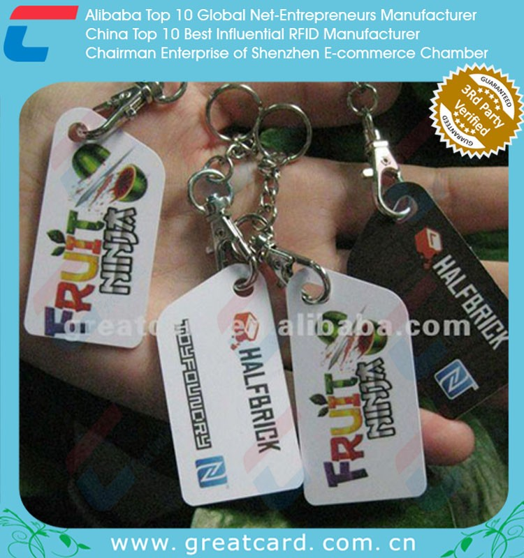 Key Fob App >> Android App Promotion Nfc Key Fob Buy Nfc Key Fob Android Nfc Nfc Key Tag Product On Alibaba Com