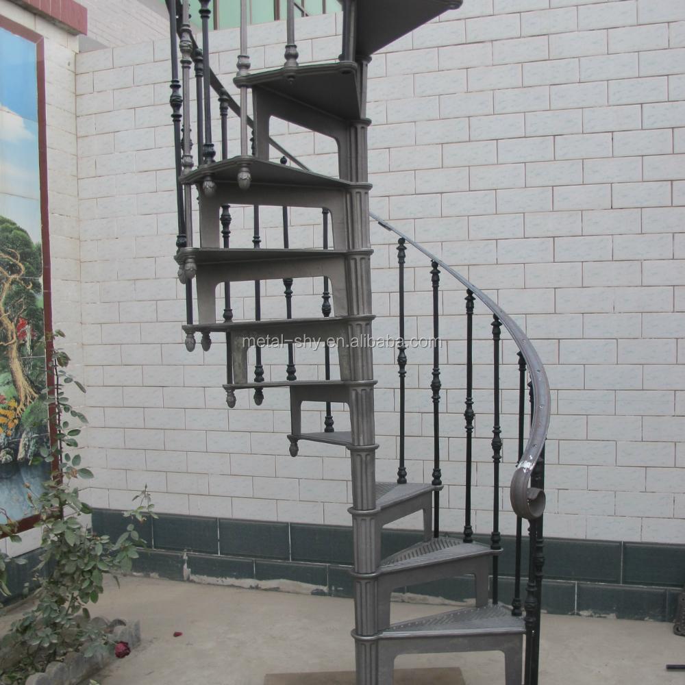 Escalera En Espiral De Hierro Forjado Antigua Para Exteriores Modelo 1895 Buy Escalera De Caracol Al Aire Libre Escalera De Caracol Usada Escalera De Caracol Antigua Product On Alibaba Com