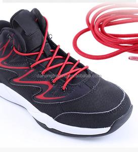36e9d01de359 Custom bulk adjustable fast cheap easy round wholesale smart baby elastic  no tie shoe laces