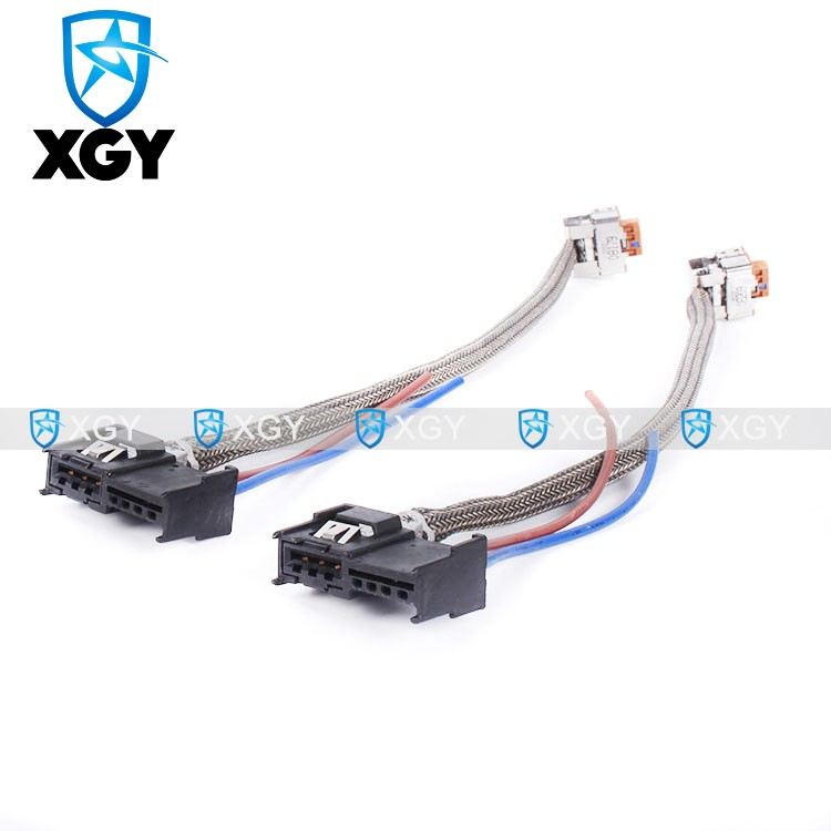 HTB1GtkkMVXXXXcuXVXXq6xXFXXXo valeo q7 ballast high voltage wire d1 wire harness powerful cable high voltage wire harness at bayanpartner.co