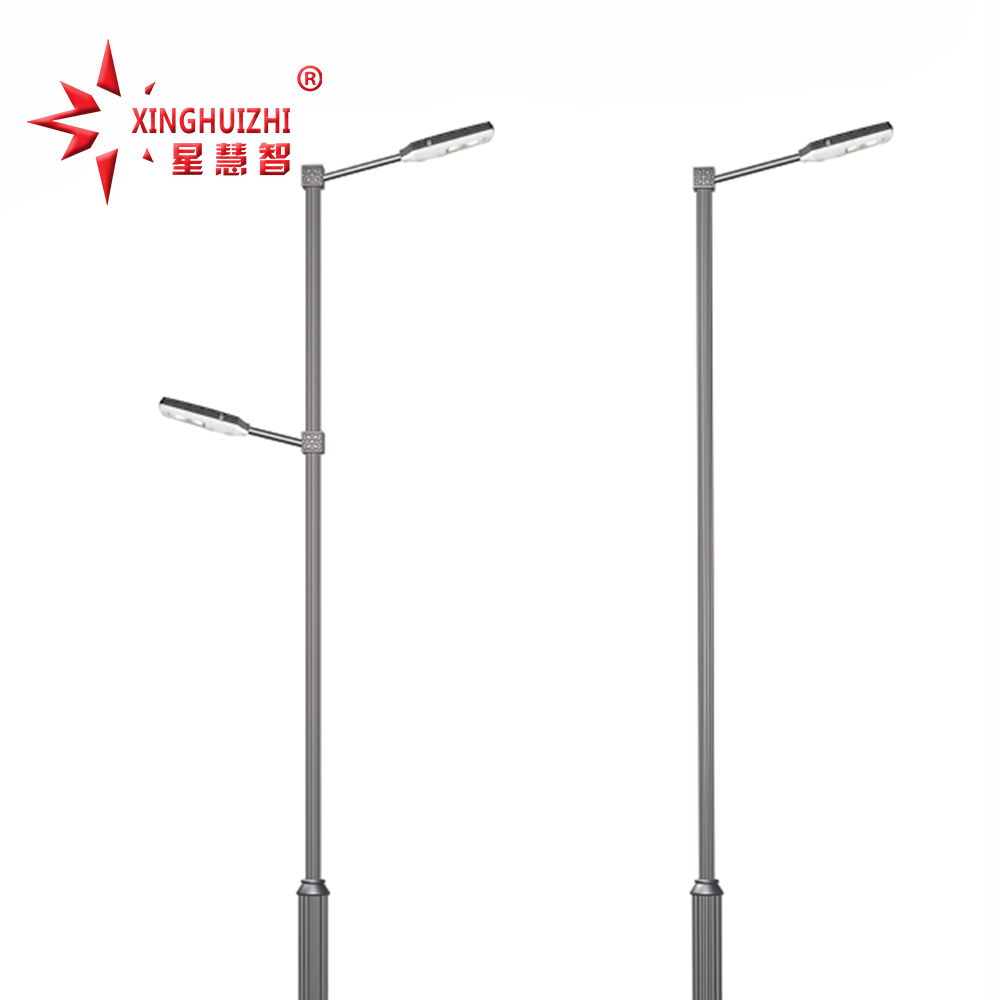 50w led street light philips 50w led street light philips suppliers 50w led street light philips 50w led street light philips suppliers and manufacturers at alibaba arubaitofo Image collections