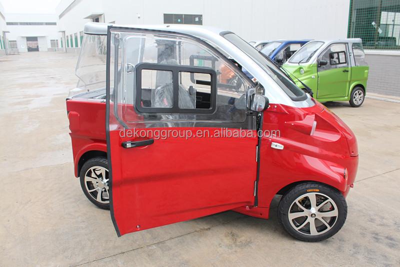 m 4 roues pas cher mini lectrique voiture cee approbation 2 si ges mini lectrique voiture id. Black Bedroom Furniture Sets. Home Design Ideas
