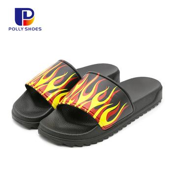 35c0ac299838 Brand Name New Chinese Casual Custom Men Slipper - Buy Slippers ...