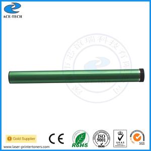 High quality cylinder opc drum for Samsung ML 3050/3051/3470/3471/3472/3475  laser printer cartridge