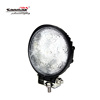 4inch 18W Waterproof Case IP67 LED Work Light Truck Light
