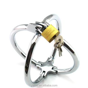 kissing-sex-bondage-gear-cheap-iran-group