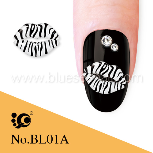 3d acrylic molds for nail art