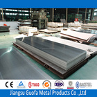 1.2mm 2mm 3mm 4mm 5mm 6mm T6 T651 6061 Aluminum Sheet Prices