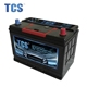 High Quality car batteries export import china 12v 75ah battery from car 12v car battery specifications
