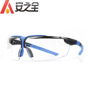 9a68c226bf Desert Goggles
