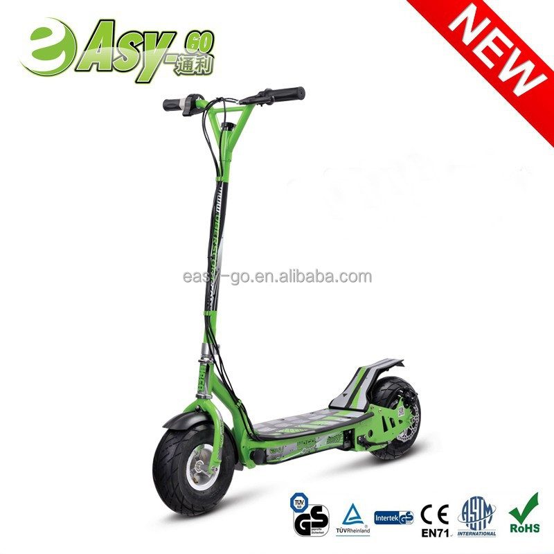 Manufacturer Electric Scooters For Sale Cheap Electric