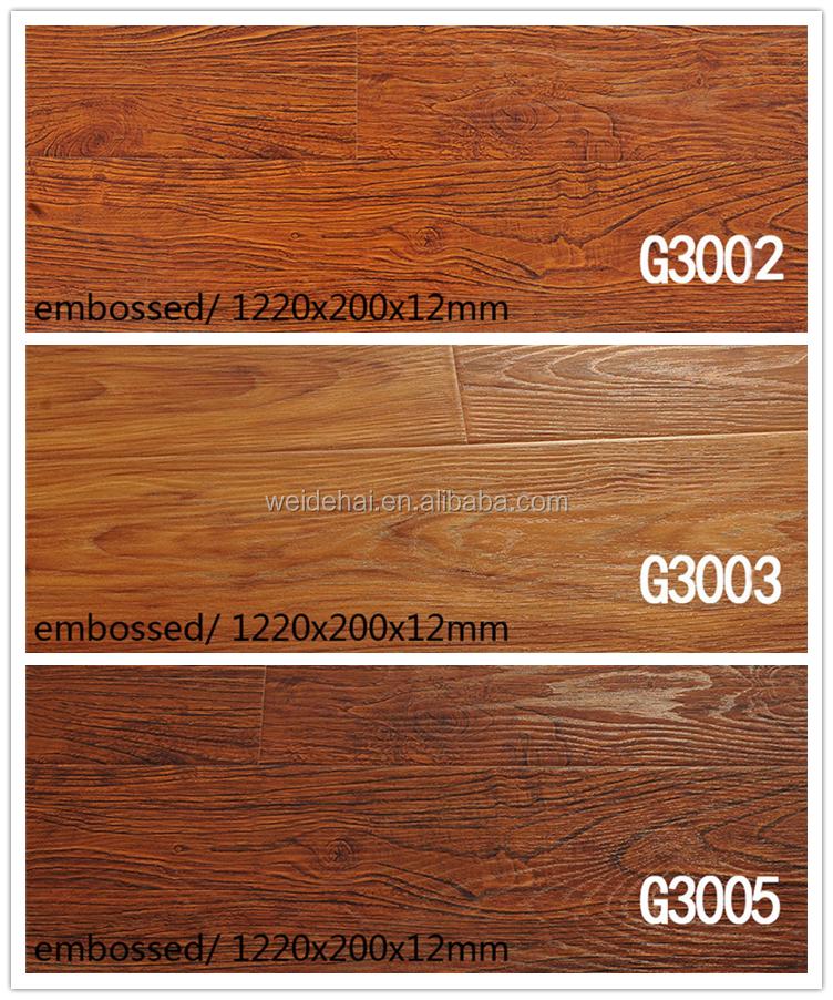 12mm Floors Flooring 8mm 12mm Euro Click Big Lots Laminate Flooring 8mm