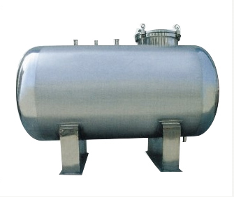 Stainless Steel Water Storage Tank Buy Stainless Steel