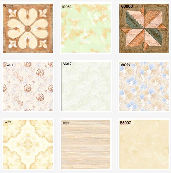 Discontinued Ceramic Floor Tile Lowest Price Floor Tiles