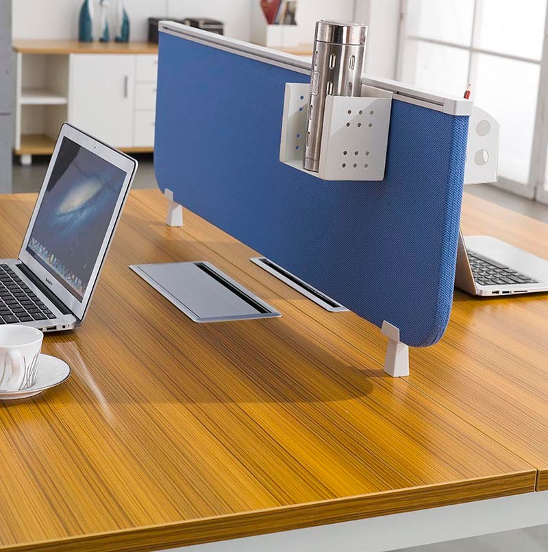 Otobi Office Furniture In Bangladesh Price Steel Metal Table - Buy Metal Table,Steel Metal Table ...
