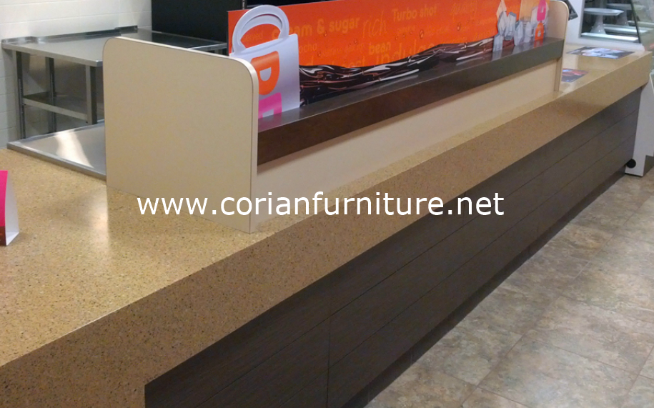 corian saturated muted bold understated u with the. Black Bedroom Furniture Sets. Home Design Ideas
