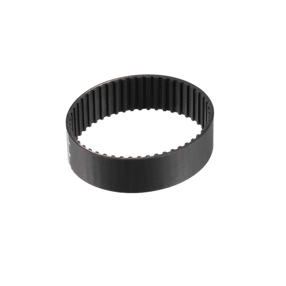Cheap Natural Rubber Trapezoid Tooth Timing Belt Find Pulley Tool Get Quotations Uxcell 40mxl Synchronous Closed Loop Tools 10mm Wide