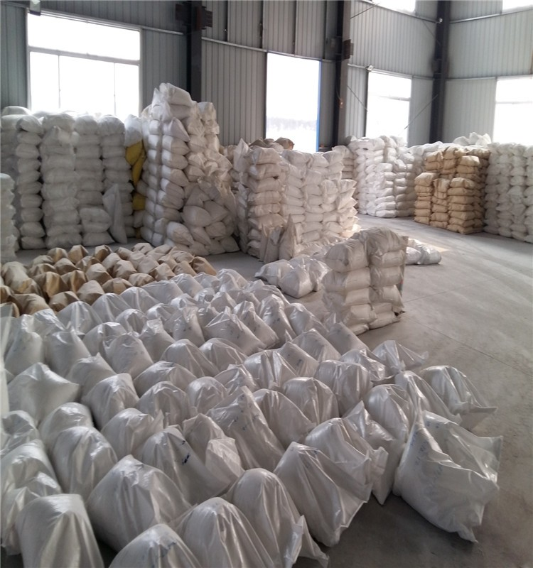 High Quality Chemical Urea Formaldehyde Powder Resin for sell