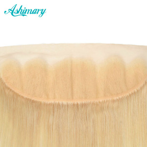13*4 human hair lace fronts color in 613 human hair online wholesale 100% straight closure uses of human hair