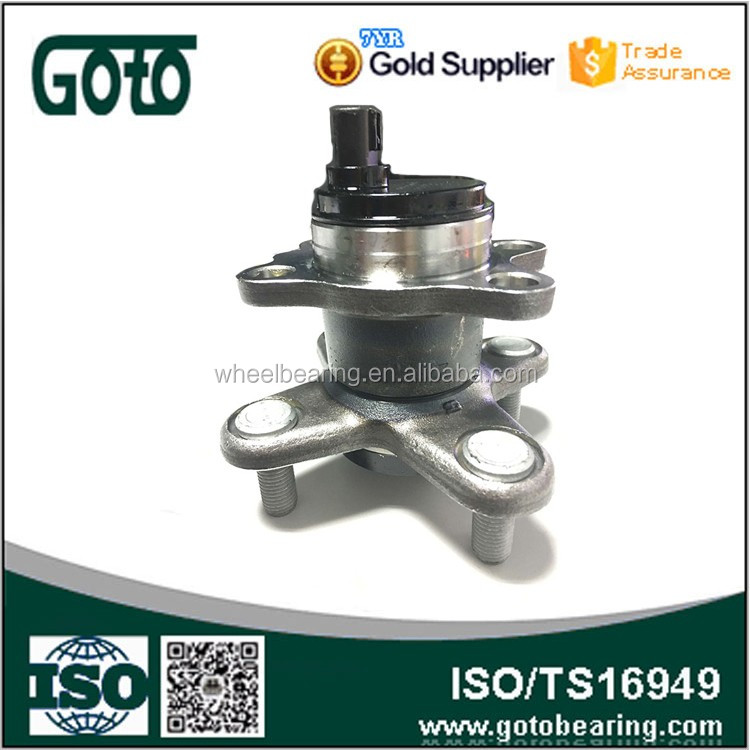 42410-B6040 Wheel hub unit for Perodua Axia