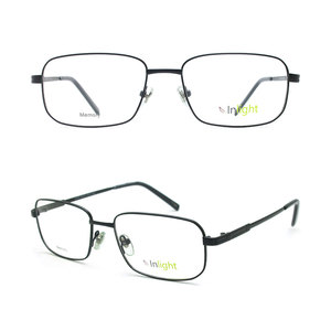 7f1d4a415cf Optical Frames Manufacturers In China
