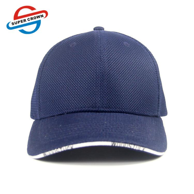 a5b75b9d03ad7 China mexican baseball caps wholesale 🇨🇳 - Alibaba