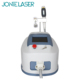 professional hair removal laser shr ipl machine