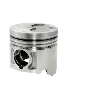 hot sale piston 3917707 Cummins KTA19 series diesel engine spare parts