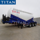 air compressor bulk cement bulker cement transport vehicle