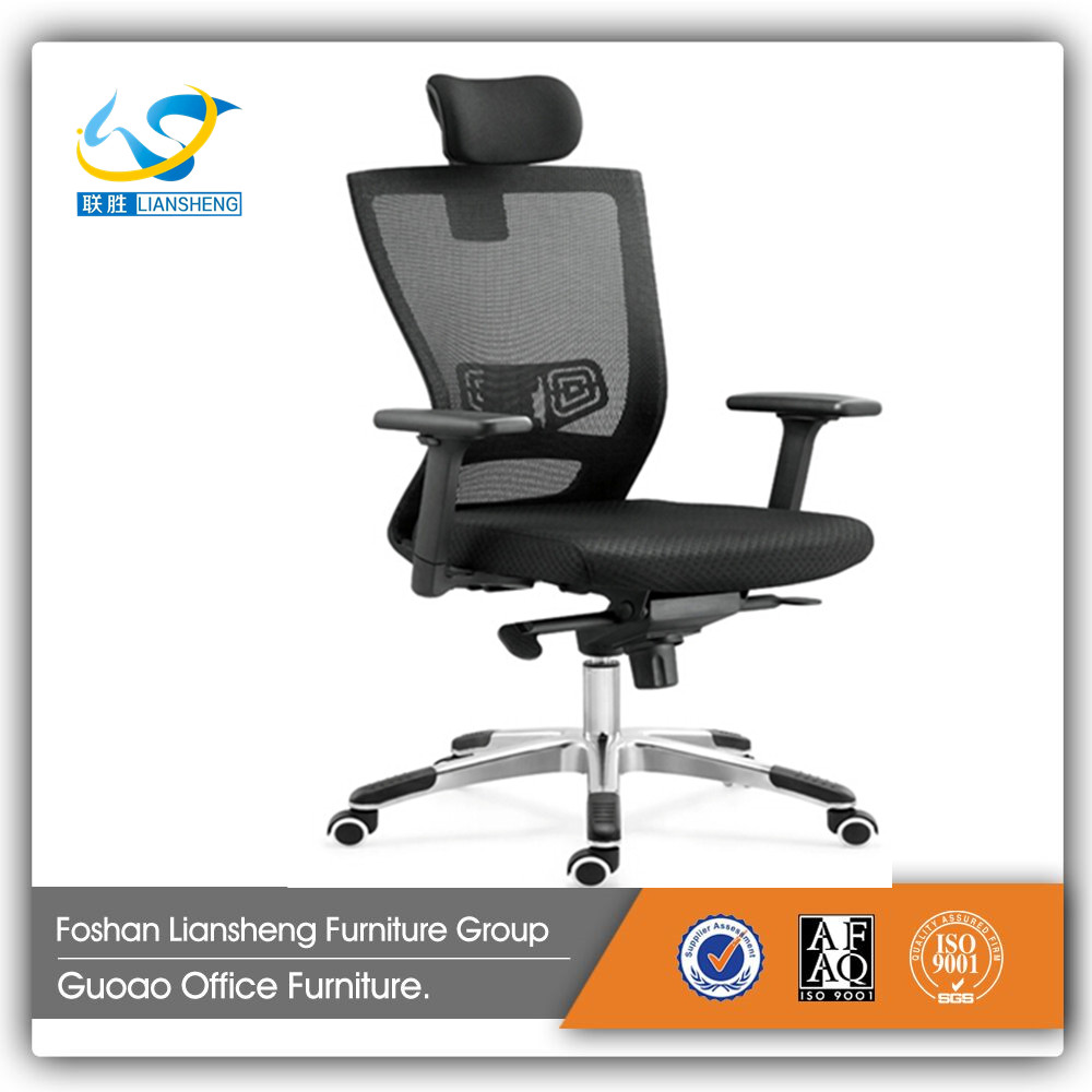 flexible office furniture. Flexible Office Furniture