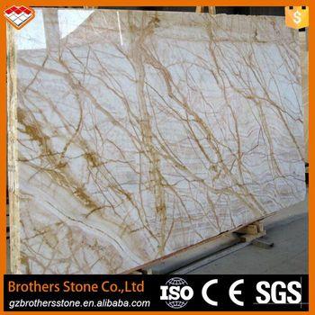 Turkey Sofitel Gold Marble Slabs Marble And Granite Crema