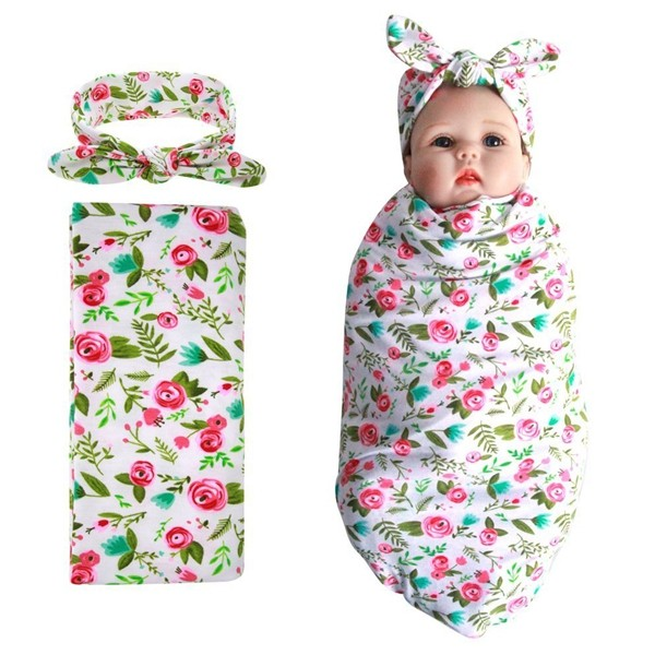 Catálogo de fabricantes de Baby Capullo de alta calidad y Baby ...