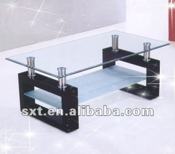 Design Glass Coffee Tablewooden Coffee Table Designcenter Table
