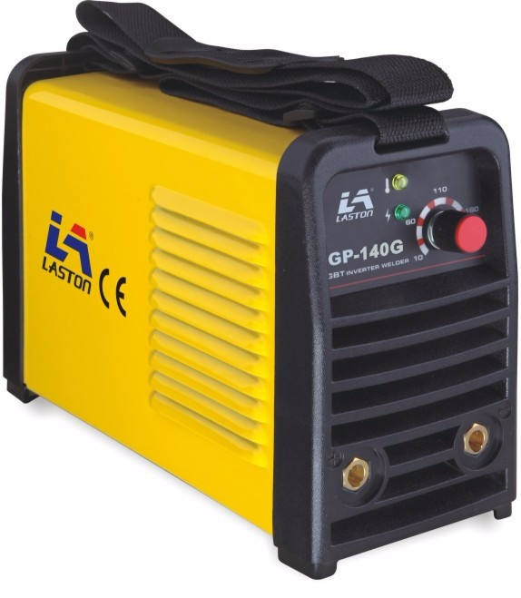 mma 160 inverter welding machine inverter mma welder inverter pcb welder single phase welding machine specification