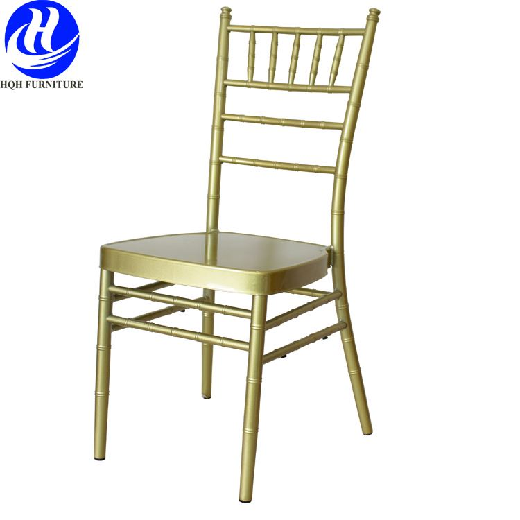 best chiavari chairs, best chiavari chairs suppliers and