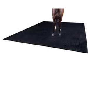 New Design Livestock Stall Mats,Fashion Rubber Plate