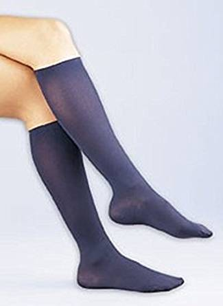 8593c40bb34 Get Quotations · 16304822 Activa Sheer Womens Socks Lg Tan sold indivdually  sold as Individually Pt  H2603 by