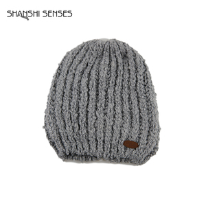 06d3169bc0a China coloured knitted hats wholesale 🇨🇳 - Alibaba