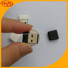 new products Wholesale cheap bulk 2gb usb flash drives, low cost super mini usb flash drives, usb flash drive high speed