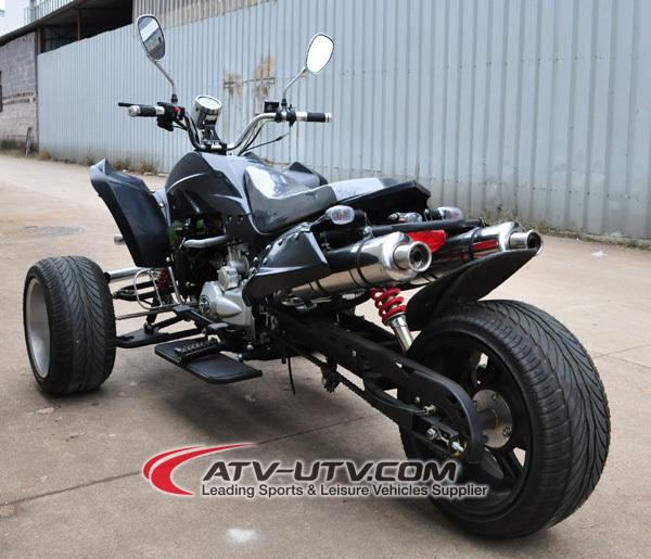250cc 3 wheeler atv quad bike three wheel trike bike at2502 250cc 3 wheeler atv quad bike three wheel trike bike at2502 sciox Image collections