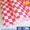 factory direct sales multi-bake silicone paper for baking for birthday party