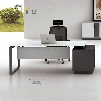 Otobi Furniture In Bangladesh Price Office Table View Otobi