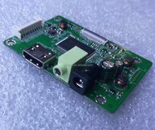 Universal Lcd Monitor Board, Universal Lcd Monitor Board Suppliers