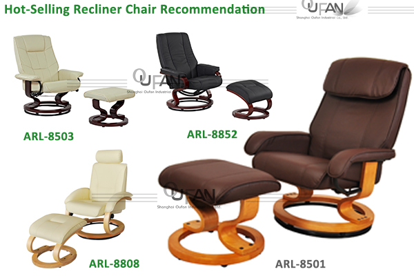 Oufan Wholesale Recliner Sofa China Afc 1038 Buy