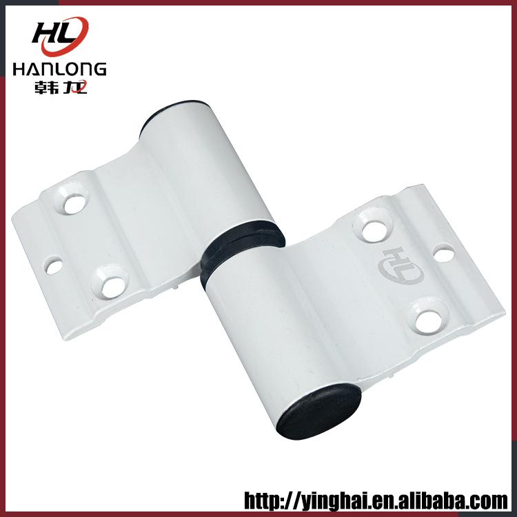 Calidad superior perfil de aluminio diferentes tipos - Tipos de bisagras ...
