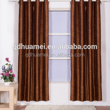 2015 Latest Design Wholesale Living Room Curtains Buy Curtains